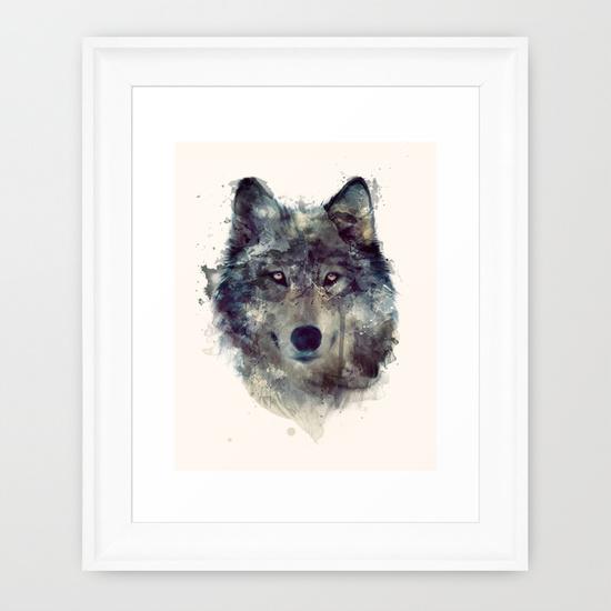 amy hamilton wolf