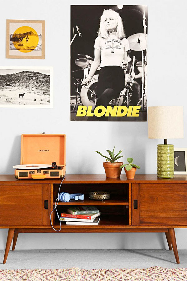 blondie-poster