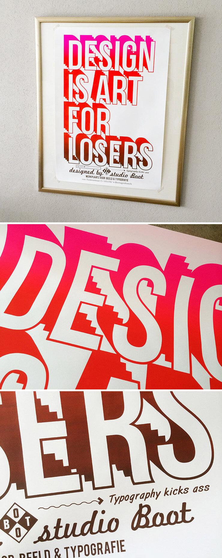 design is art 3