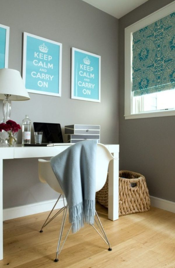 framed-posters-keep-calm