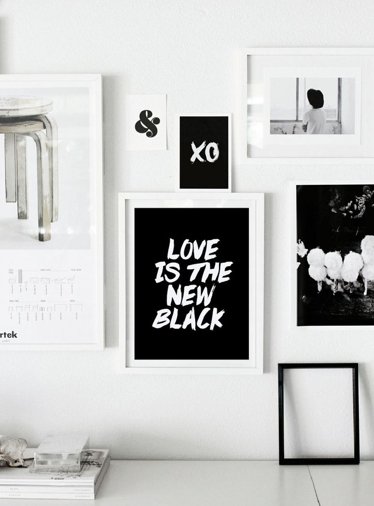 love is the new black 2